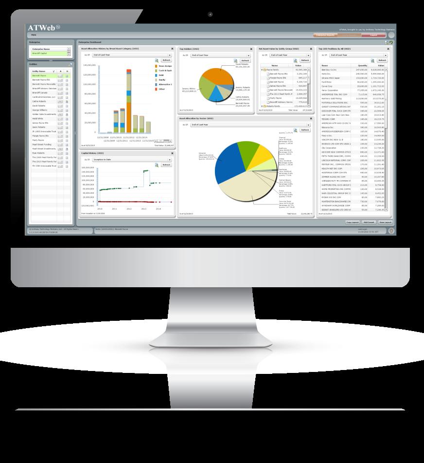 Monitor_Enterprise-Dashboard-v5.0.png