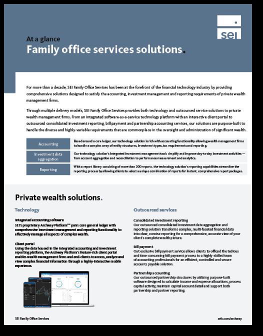 SEI-Company-Solutions-SS_web.png