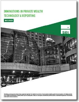 Innovations in Private Wealth Technology and Reporting White Paper-web.png