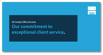 Our Commitment to Exceptional Client Service
