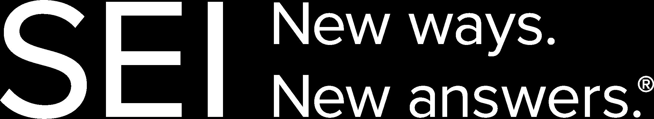 SEI Logo_White-1